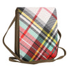 Sukkhi Must-Have Stylish Sling Bag