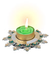 Sukkhi must-have reasonable diya candle
