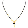 Sukkhi Ritzy Gold Plated Mangalsutra for Women