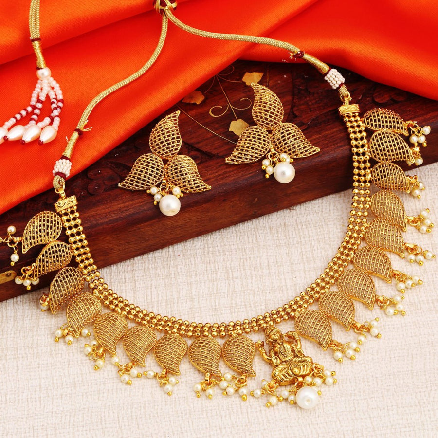 designers collections south online urshi gold set plated designs gorgeous jewellery designer original indian necklace buy