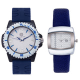Shostopper Vintage Collection Combo for Men and Women SJ156WCB