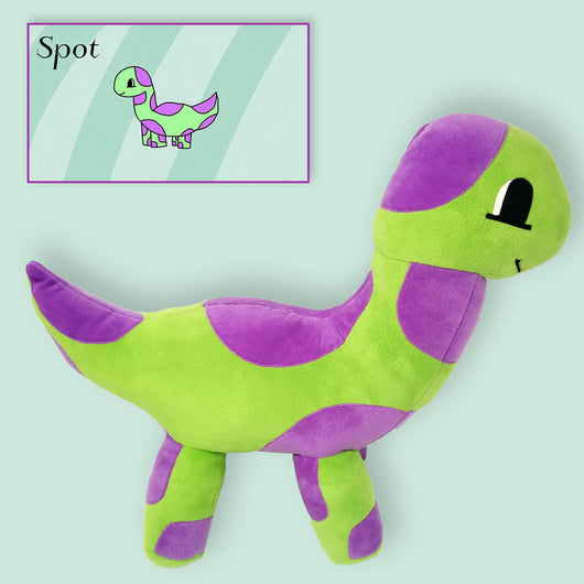 Brittany Stuffed Animal, Draw Your Own Plush Toy We Bring It To Life My Plush Toy
