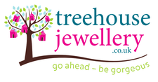 Treehouse Jewellery