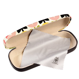 Tulip Glasses Case