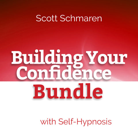 Building Your Confidence Bundle