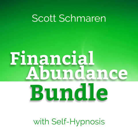 Financial Abundance Bundle