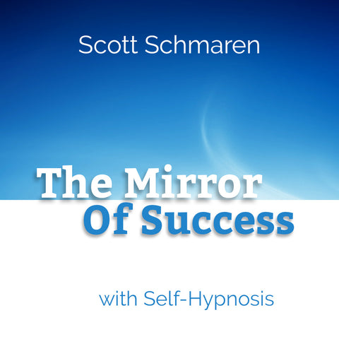 The Mirror of Success