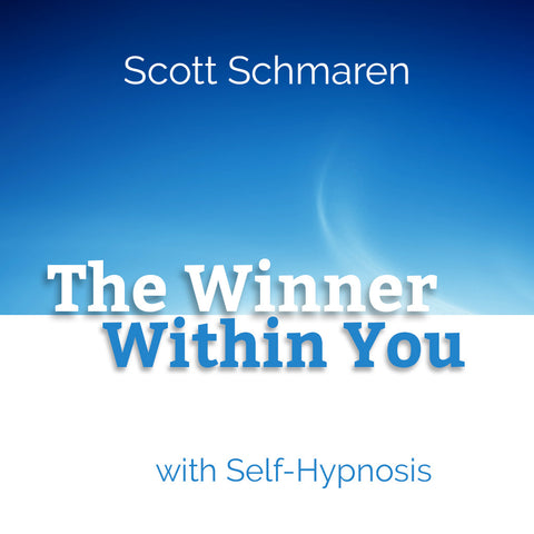 The Winner Within You
