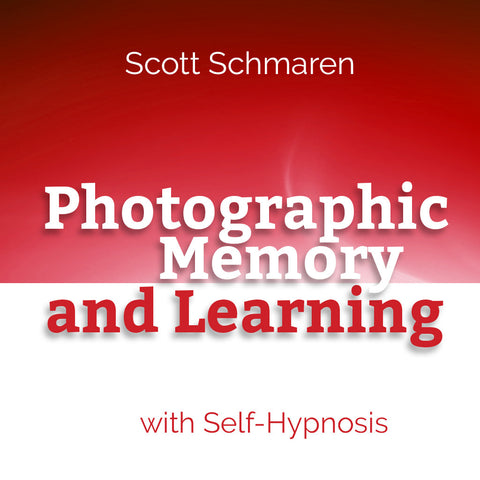 Photographic Memory and Learning