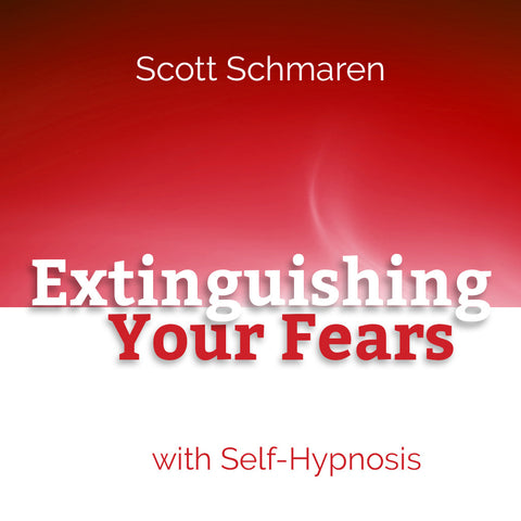 Extinguishing Your Fears
