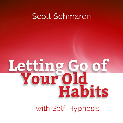 Letting Go of Your Old Habits