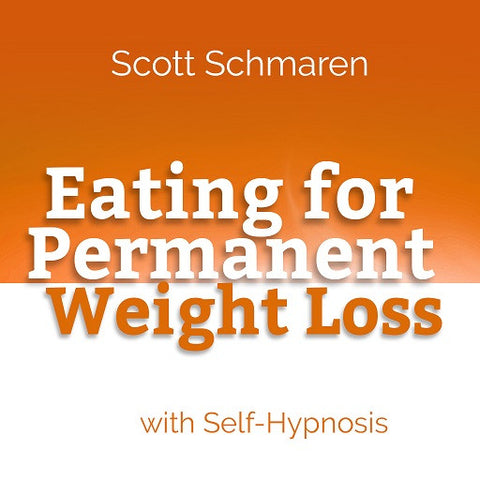 Eating for Permanent Weight Loss
