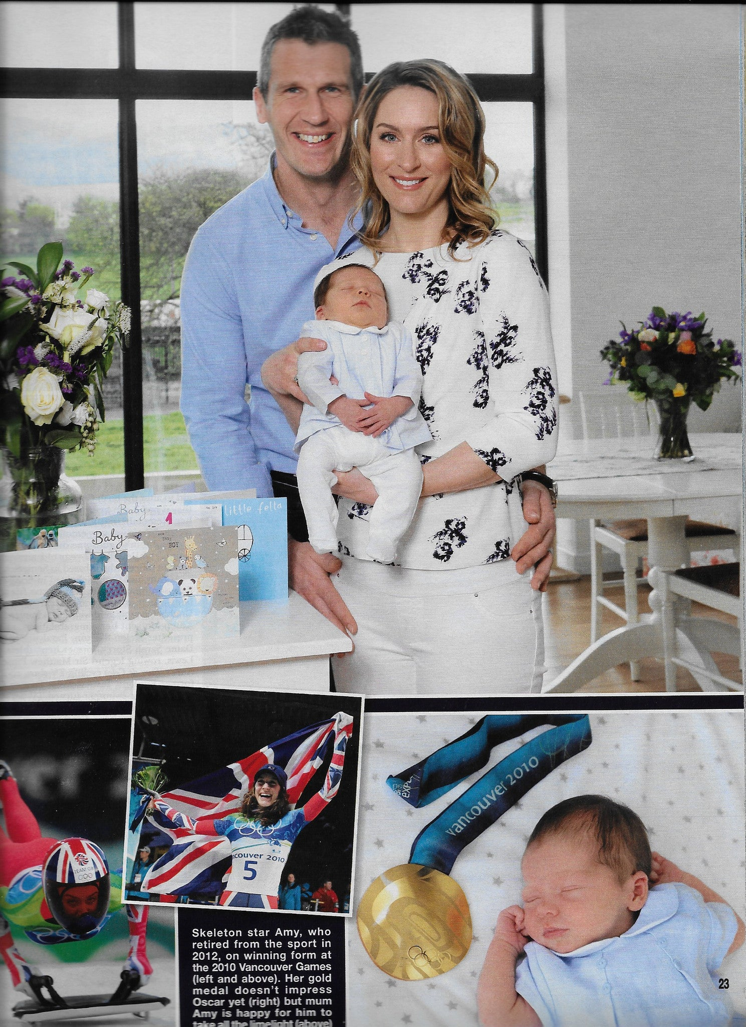 Pure Baby Dresses Amy Williams New Baby Boy