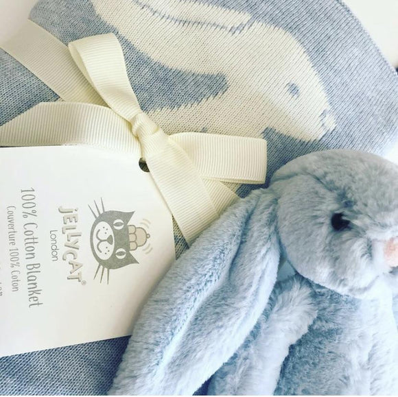 Pure Baby is the top online retailer of beautiful baby clothes and gifts delivered to your door, carefully gift wrapped and sent with love and care. Little Butterfly