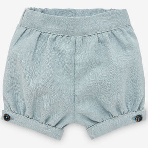 Paz Rodriguez Polar Misty Green Bloomers