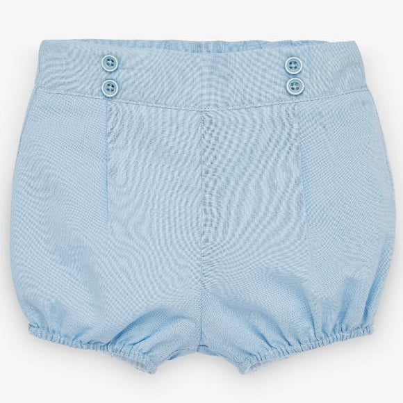 Paz Rodriguez Acuario Cloud Blue Bloomers