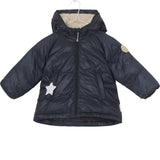 Mini A Ture Hajo Sky Jacket