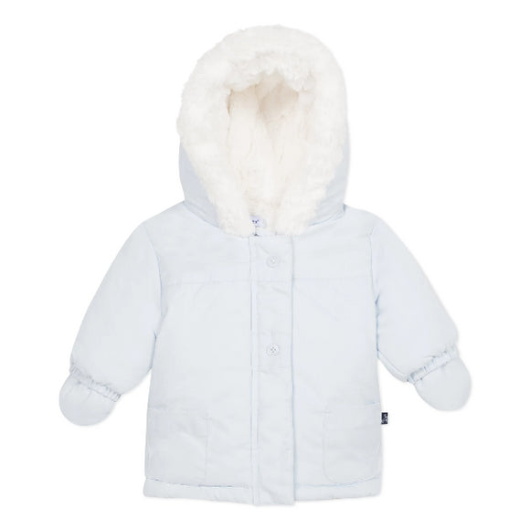 Absorba Lullaby Blue Jacket