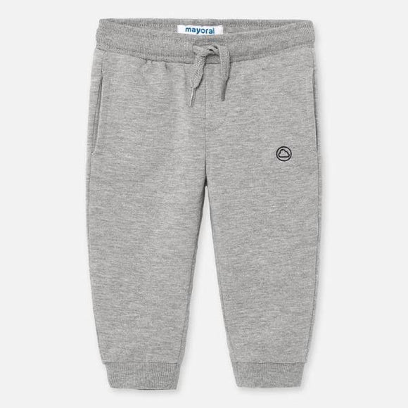 Mayoral Track Suit Grey Trousers