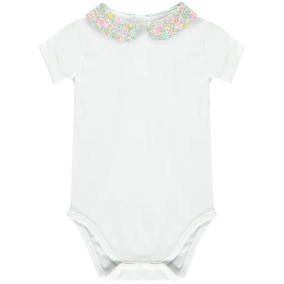 Body With Liberty Amelie Collar