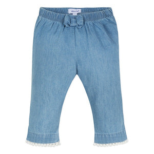 Absorba Casablanca Blue Trousers