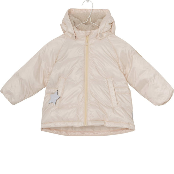 Mini A Ture Hajo Peach Jacket