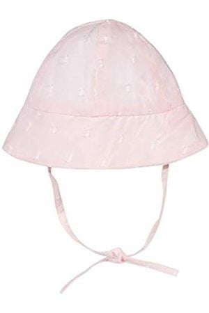 Plumetis Light Pink Sunhat