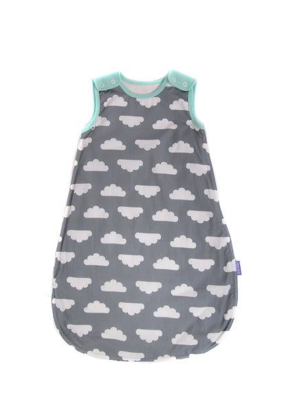 Mama Designs Clouds Sleeping Bag