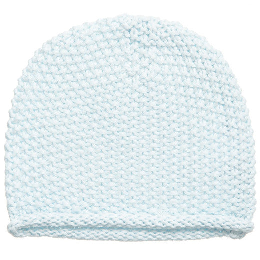 The Little Tailor Knitted Hat
