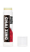 Vegan Chai Zing Hemp Lip Balm