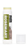 Vegan Rosemary Hemp Lip Balm