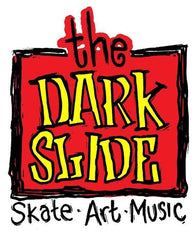 The Dark Slide Skate Art Music 3