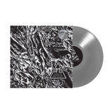 All Pigs Must Die - Nothing Violates This Nature LP Silver Vinyl
