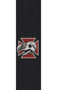 Blind Jason Lee Dodo Skull Skateboard Grip Tape
