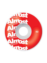"Almost Blend Fp Complete 8"" Skateboard *Pre-Order*"