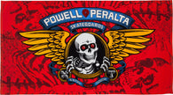 Powell Peralta Winged Ripper 36