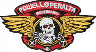 Powell Peralta Winged Ripper 5