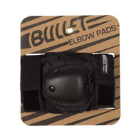Bullet Adult Elbow Pads