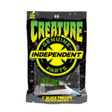 "Creature x Independent Genuine Parts CSFU 1"" Skateboard Mounting Hardware"