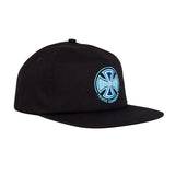 Independent Truck Co. Spectrum Low Unstructured Snapback Hat