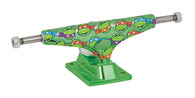 Krux / Teenage Mutant Ninja Turtles TMNT Krome Skateboard Trucks