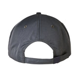 Santa Cruz Linear Dot Low Profile Unstructured Strapback Hat
