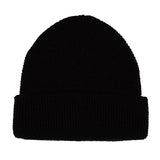 Santa Cruz Strip Chenille Beanie Long Shoreman Hat