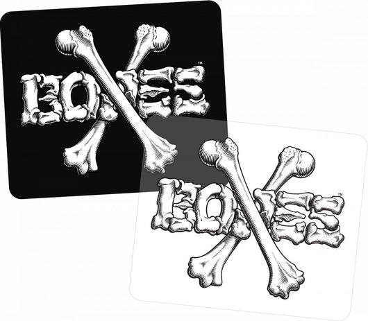 Powell Peralta Cross Bones 5