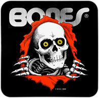 Powell Peralta Ripper Bumper Sticker
