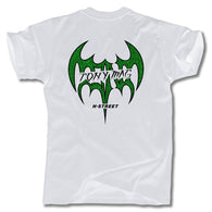H-Street Tony Magnusson Bat T-Shirt