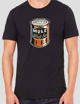 "Mule ""Whup Ass"" LTD T-Shirt"