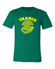 Trance Syndicate Records
