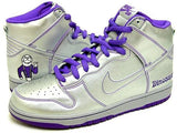 Dinosaur Jr Nike SB size 11 skateboard shoes NIB