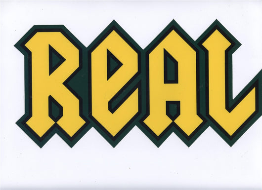 Real Skateboards 11